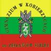 Dzień Wagarowicza - Gimnazjum w Kobierzycach