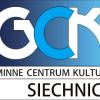 Pokazy Ratownictwa Medycznego dla mieszkańców Siechnic