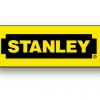 Kurs pierwszej pomocy w Stanley sp. z o.o.  we Wrocławiu